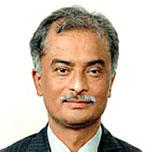 Ratna Sansar Shrestha